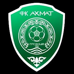 Новости ФК Ахмат